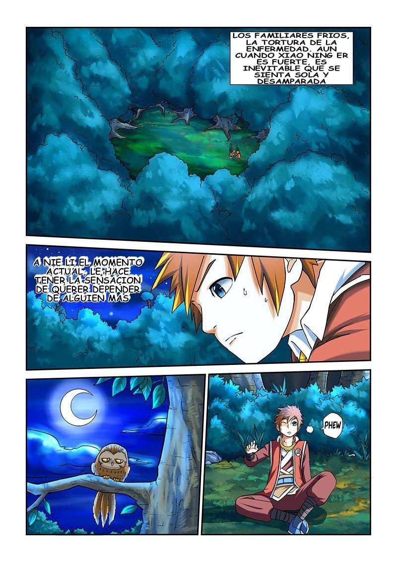 http://c5.ninemanga.com/es_manga/7/17735/422021/83a368f54768f506b833130584455df4.jpg Page 6