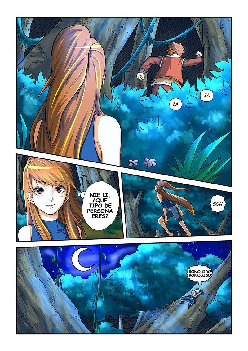 http://c5.ninemanga.com/es_manga/7/17735/422021/c028b7dd285d13e19ff7a4cabf8bf700.jpg Page 9