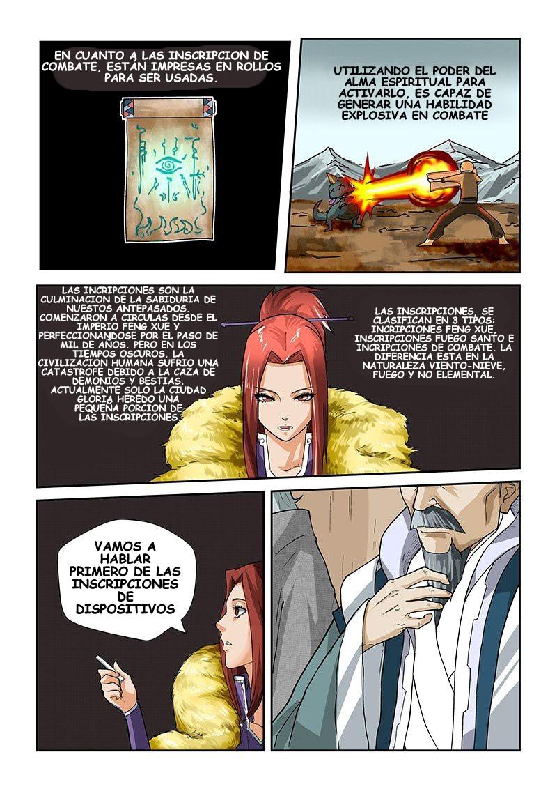 http://c5.ninemanga.com/es_manga/7/17735/422024/bed0f11f6457c165a4f0ad9c7f31fdf7.jpg Page 2