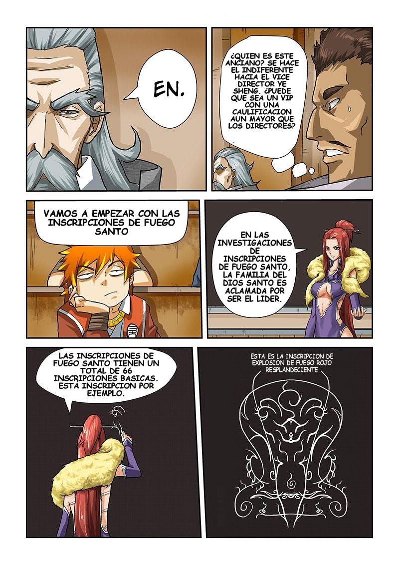 http://c5.ninemanga.com/es_manga/7/17735/422024/cdeca3f5bffa36c8fa08e83a1c3cb0b8.jpg Page 4