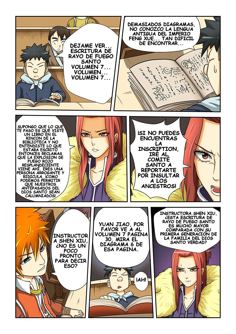 http://c5.ninemanga.com/es_manga/7/17735/422025/048d6ce15801bdbe546640a4dc0824a9.jpg Page 4