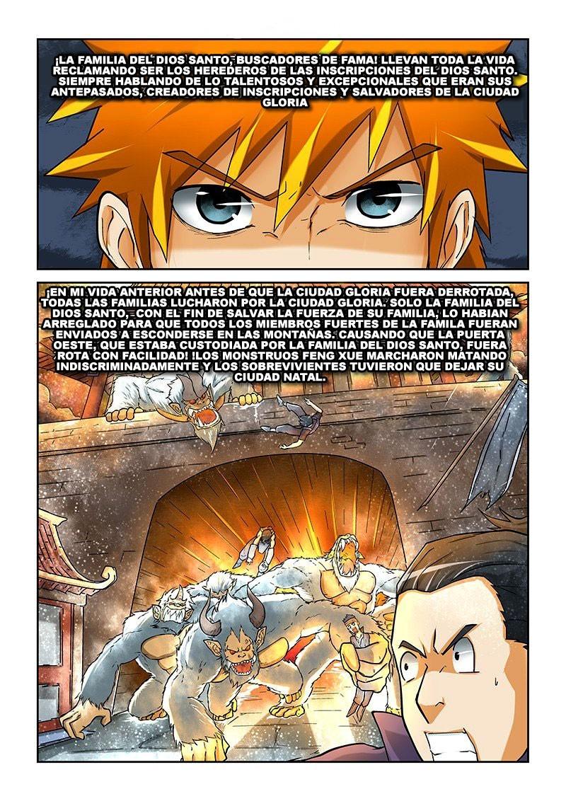 http://c5.ninemanga.com/es_manga/7/17735/422025/307e9c61450651aa146fa8da4ddd4906.jpg Page 5