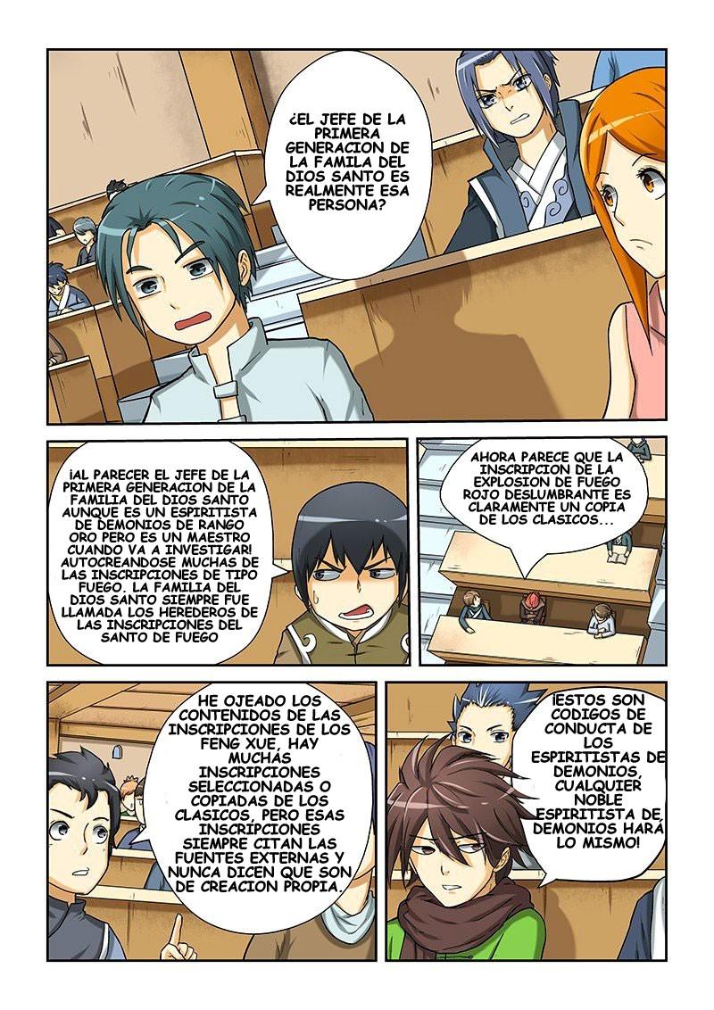 http://c5.ninemanga.com/es_manga/7/17735/422025/976205421cf8b25a39074b03409e2994.jpg Page 9