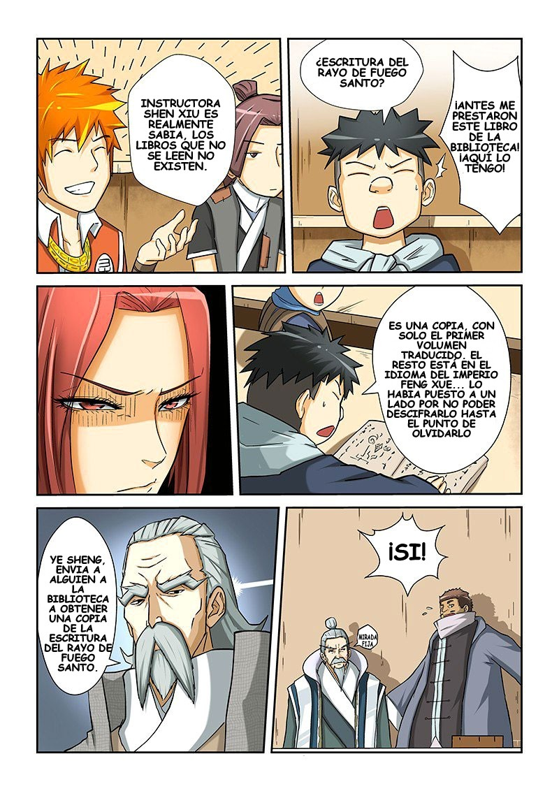 http://c5.ninemanga.com/es_manga/7/17735/422025/d7eb7d66997ca07fff105673fdd76ea8.jpg Page 3
