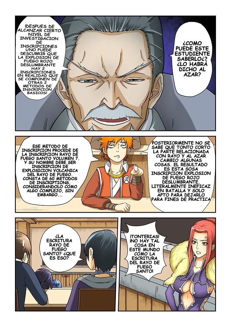 http://c5.ninemanga.com/es_manga/7/17735/422025/ea229098f7571688fb4af11df67eb3a6.jpg Page 2
