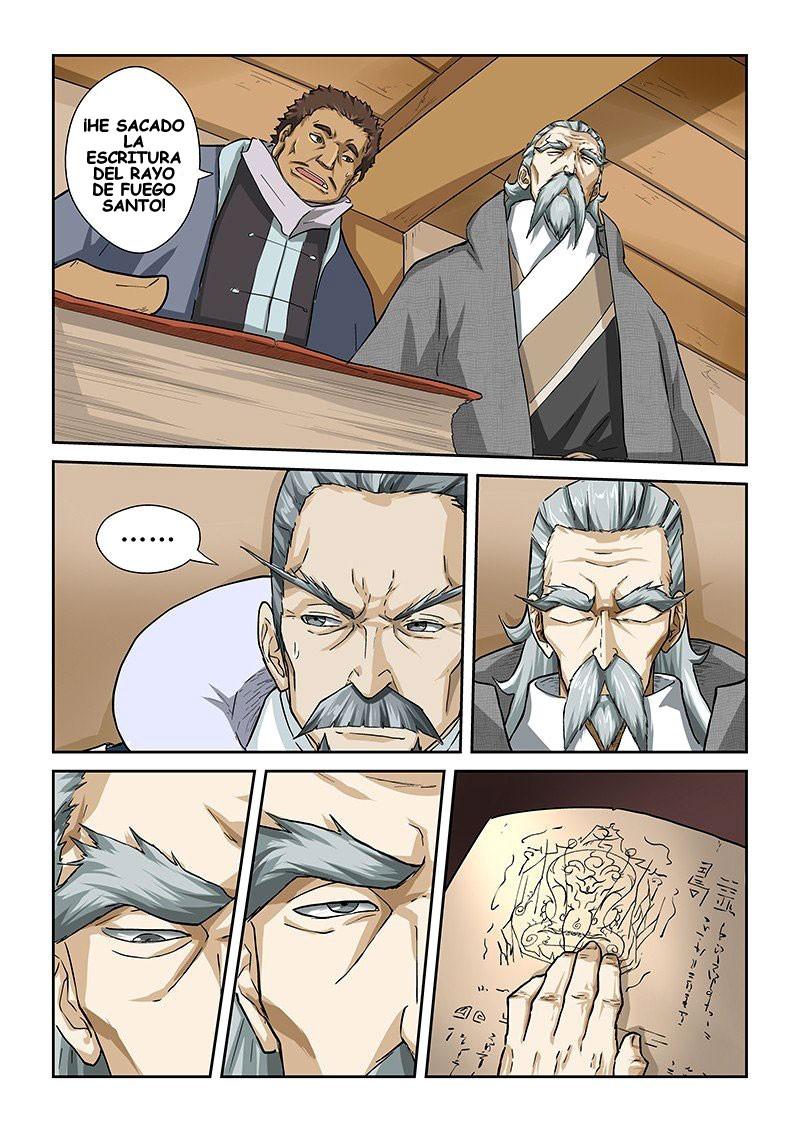 http://c5.ninemanga.com/es_manga/7/17735/422026/3742d490ac2e1efc538d0d7c271839e7.jpg Page 3