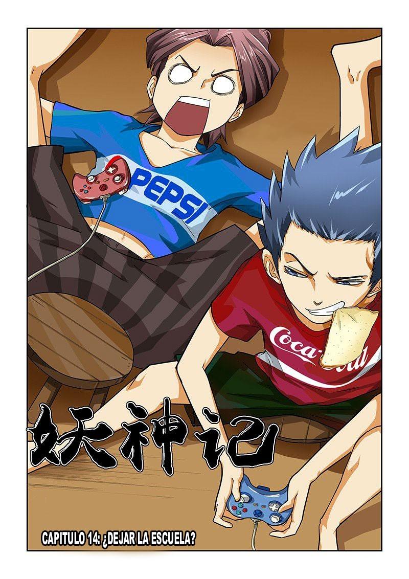 http://c5.ninemanga.com/es_manga/7/17735/422026/b869b9ea6ad5d3225fbd4f0cdc71a83b.jpg Page 1
