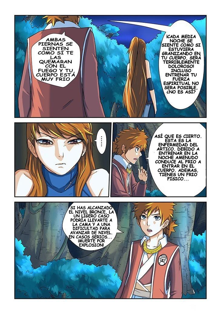 http://c5.ninemanga.com/es_manga/7/17735/422618/29ed0987440c24898ae109b05a1d3f8e.jpg Page 10