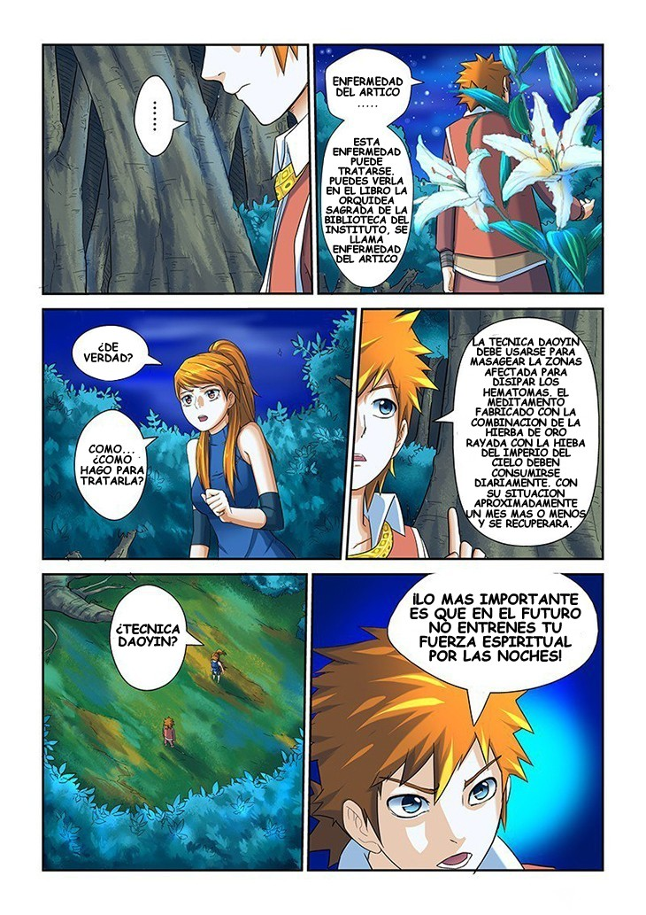 http://c5.ninemanga.com/es_manga/7/17735/422618/832b128a5fd6e71faf4e019b20122ea4.jpg Page 13