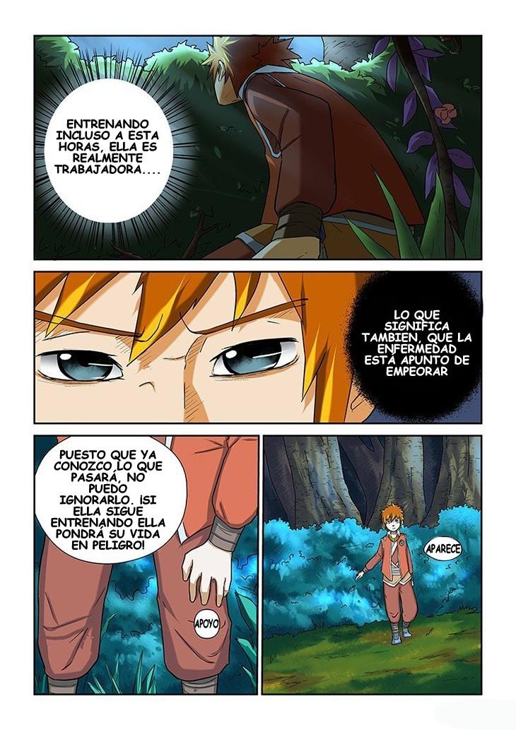 http://c5.ninemanga.com/es_manga/7/17735/422618/f25f16f0022599e5066cc6b0f02d1fba.jpg Page 4