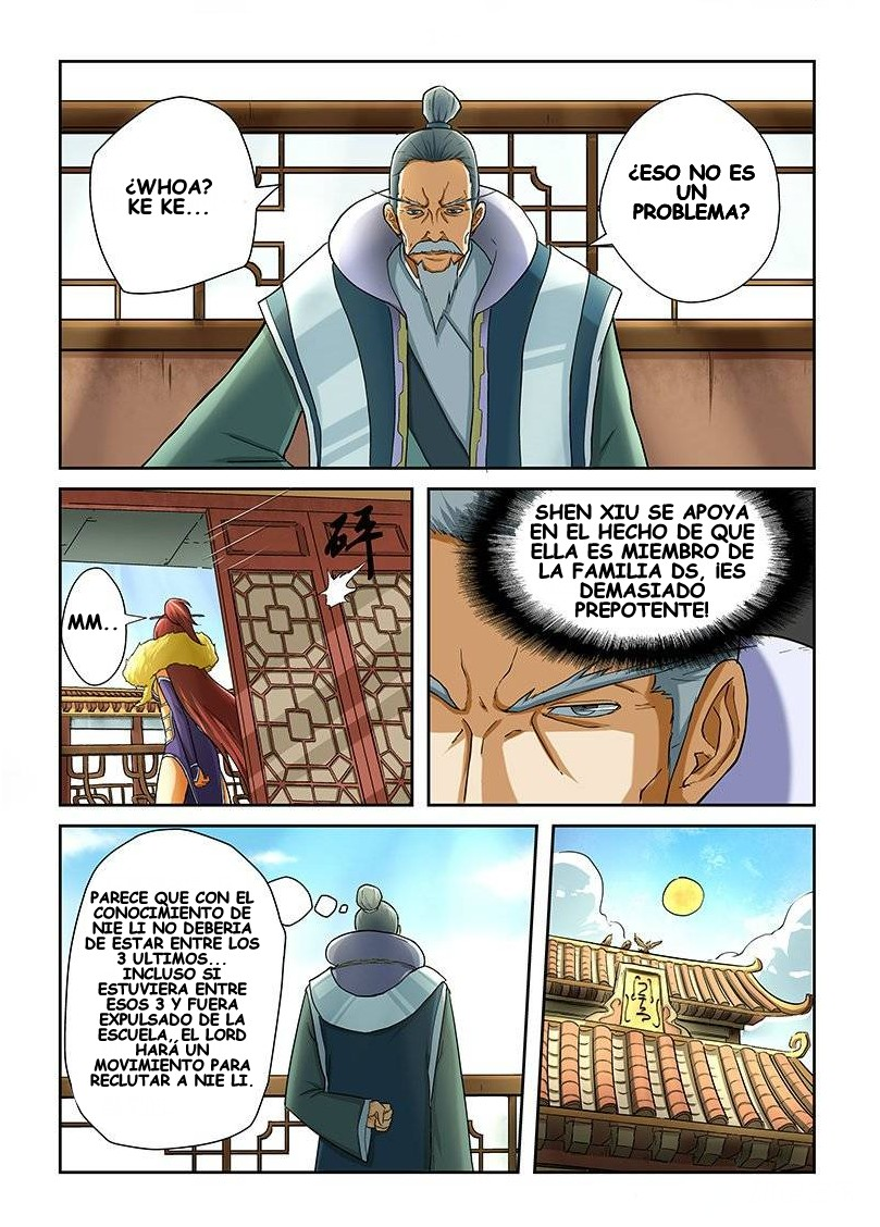 http://c5.ninemanga.com/es_manga/7/17735/422619/e7be8d8e2b9e28afea9bd38a675cd65b.jpg Page 2