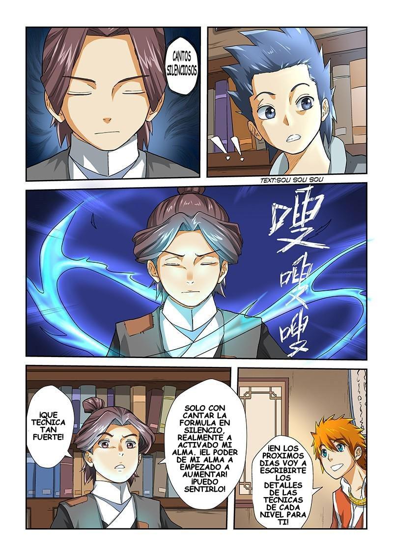 http://c5.ninemanga.com/es_manga/7/17735/422950/55b41404d256c30aeee0e2c554dc43f6.jpg Page 4
