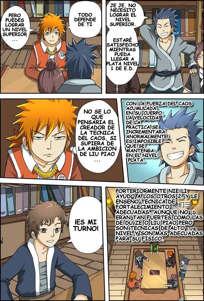 http://c5.ninemanga.com/es_manga/7/17735/422950/d84acf54bf210a0322ec420491c1616c.jpg Page 9