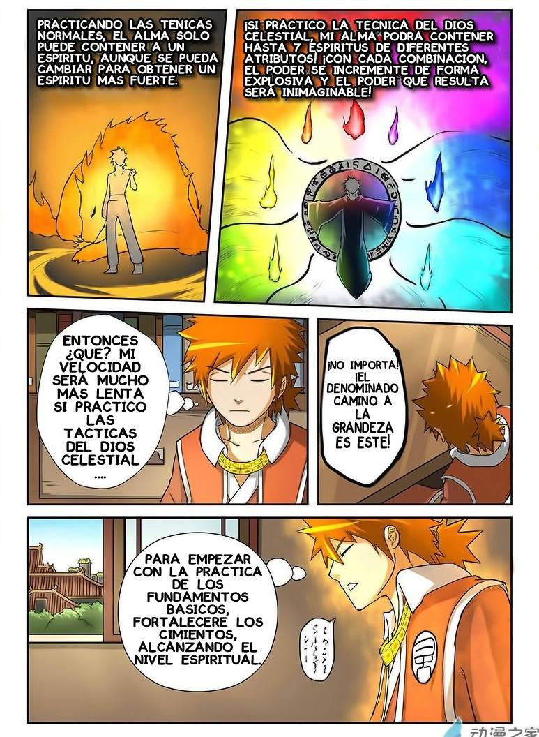 http://c5.ninemanga.com/es_manga/7/17735/422951/0b0b0994d12ad343511adfbfc364256e.jpg Page 3