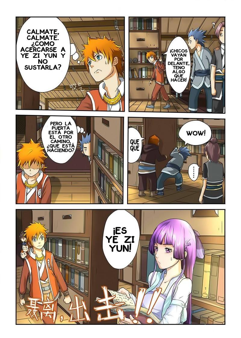http://c5.ninemanga.com/es_manga/7/17735/423113/1906cb1198f4ad6721ee51cd093c81aa.jpg Page 8