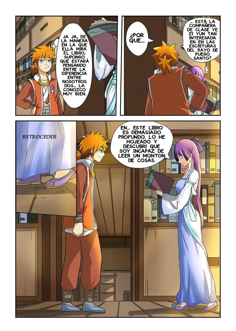 http://c5.ninemanga.com/es_manga/7/17735/423113/3855b2c59fa297321e09f9fb84704114.jpg Page 10