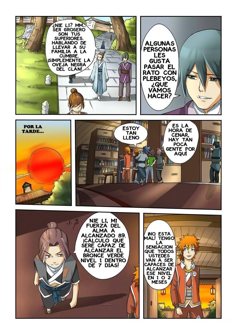 http://c5.ninemanga.com/es_manga/7/17735/423113/482adb7cad038f014bf906602b347b4c.jpg Page 3