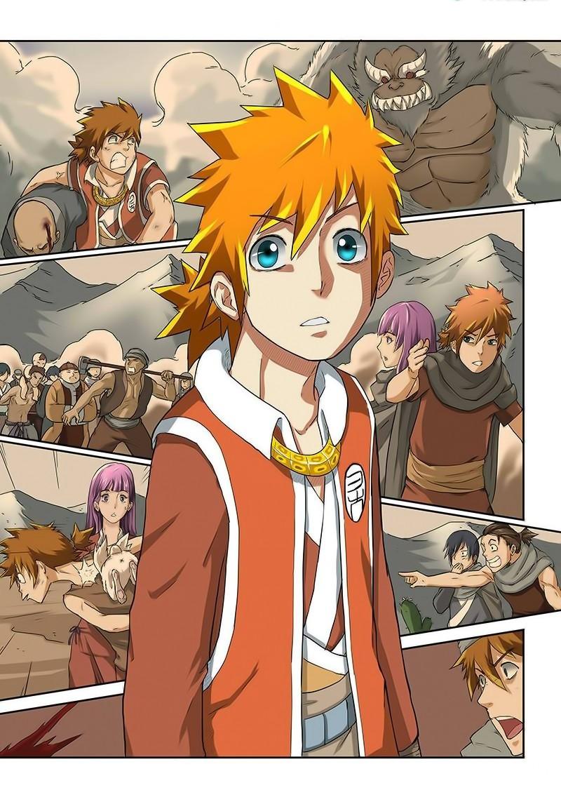 http://c5.ninemanga.com/es_manga/7/17735/423113/5ceda82de78ea91d4c01e536a0673341.jpg Page 6