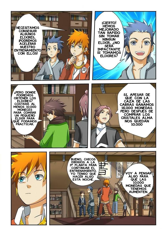 http://c5.ninemanga.com/es_manga/7/17735/423113/9b60eeeec69013efb0c89a7d13c88bb4.jpg Page 4