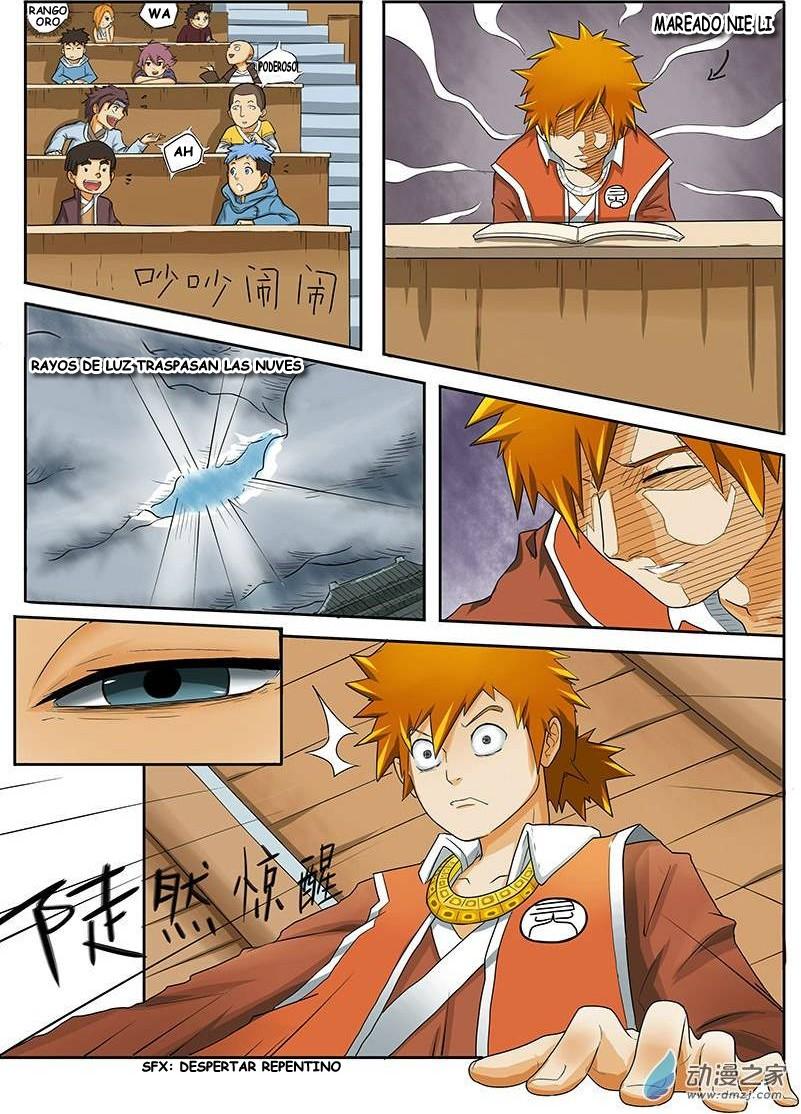 http://c5.ninemanga.com/es_manga/7/17735/423589/a32caaae0e6c960f00ce9ef6cbd352ea.jpg Page 5