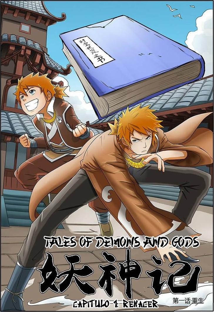 http://c5.ninemanga.com/es_manga/7/17735/423589/abc596d1cf6af3c431422ebc2b18f057.jpg Page 1