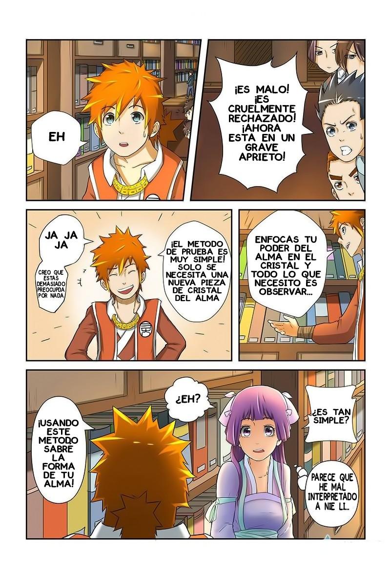 http://c5.ninemanga.com/es_manga/7/17735/423717/635ee98027aab842bbdea6ecb29a6f77.jpg Page 5