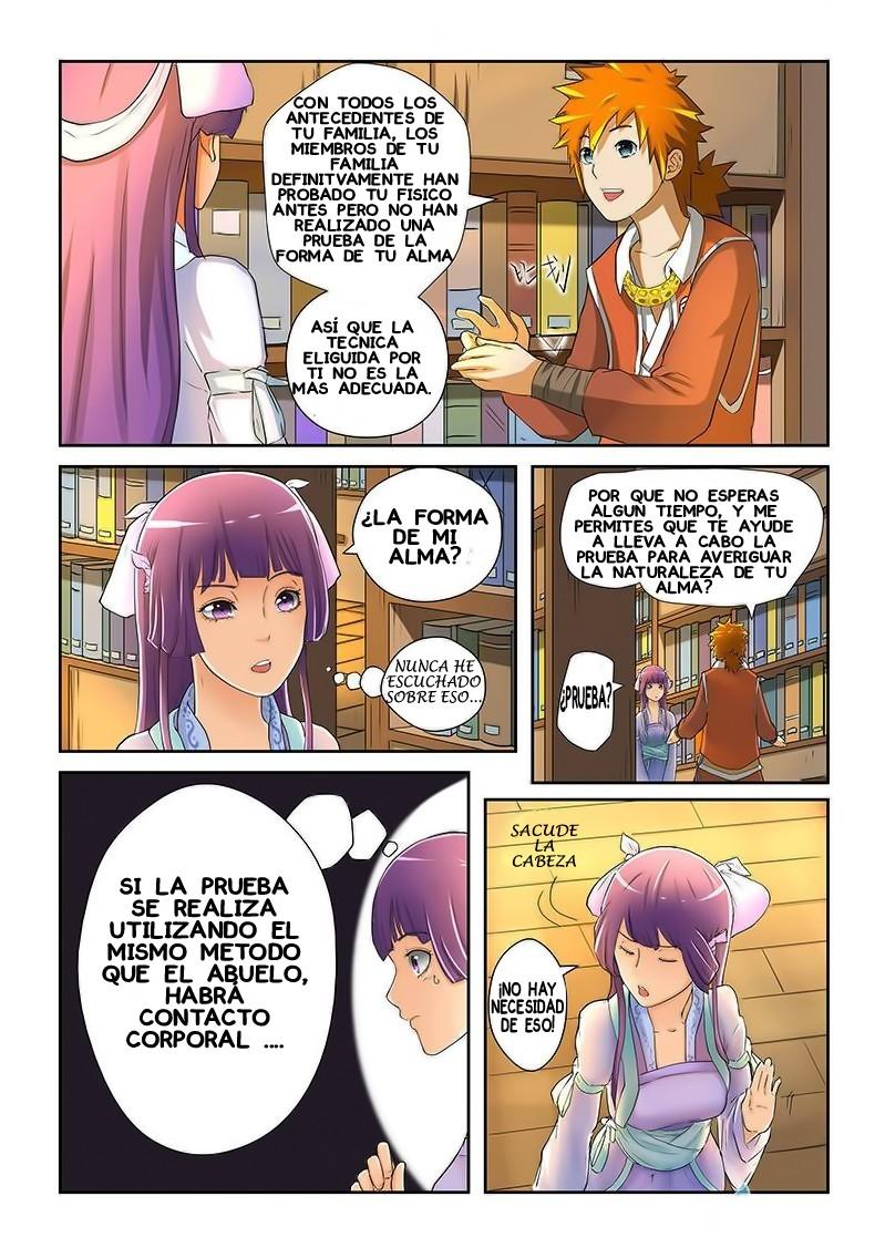 http://c5.ninemanga.com/es_manga/7/17735/423717/701df7b874ea6eae443cb81e9e069735.jpg Page 4