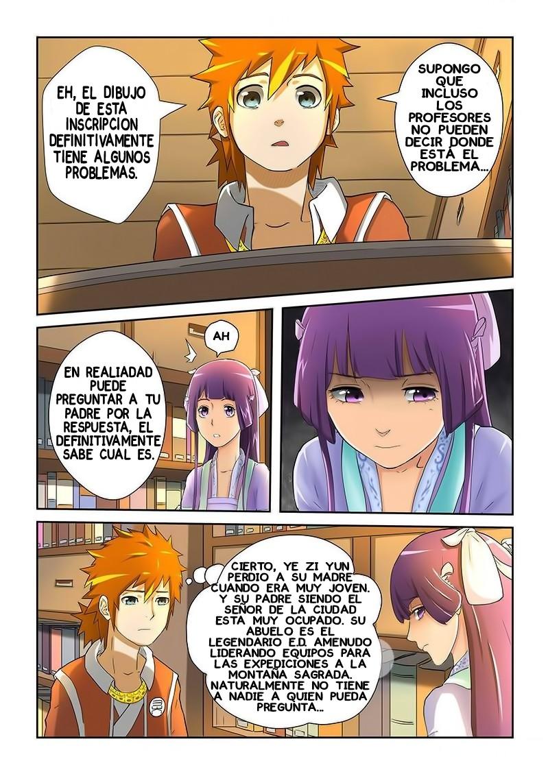 http://c5.ninemanga.com/es_manga/7/17735/423717/a0678290f4aae6d46a585b357d2122fc.jpg Page 9