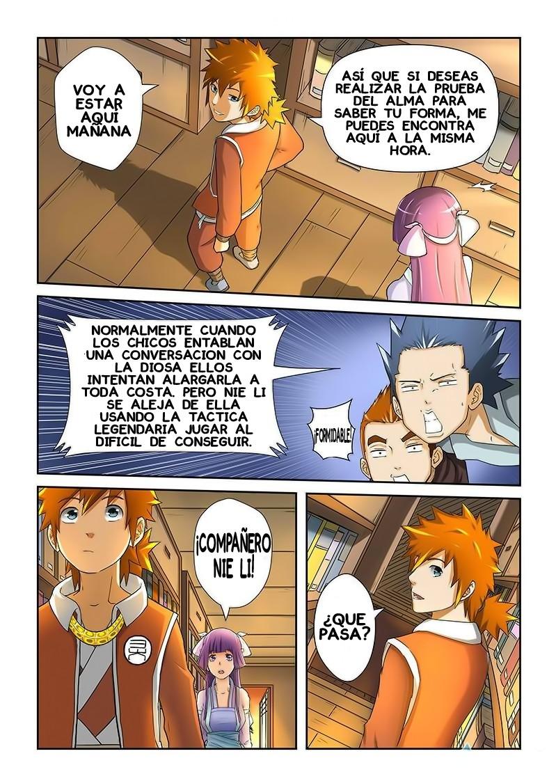 http://c5.ninemanga.com/es_manga/7/17735/423717/a2de60ae969948c62475144651c21281.jpg Page 6