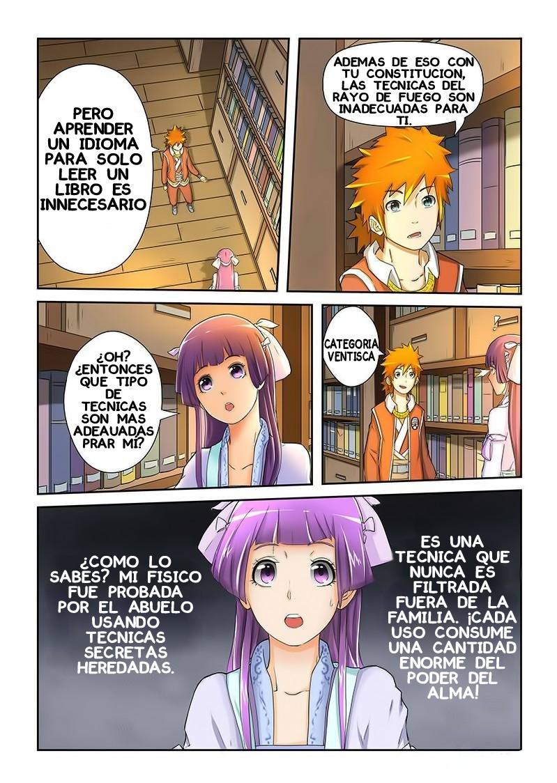 http://c5.ninemanga.com/es_manga/7/17735/423717/fdb2b215aca454782c69bc1ee9a85d81.jpg Page 3