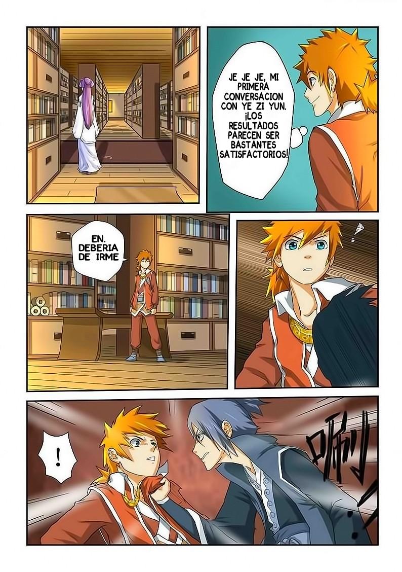 http://c5.ninemanga.com/es_manga/7/17735/423718/878beb277120b9c30076e2fb2e982162.jpg Page 8