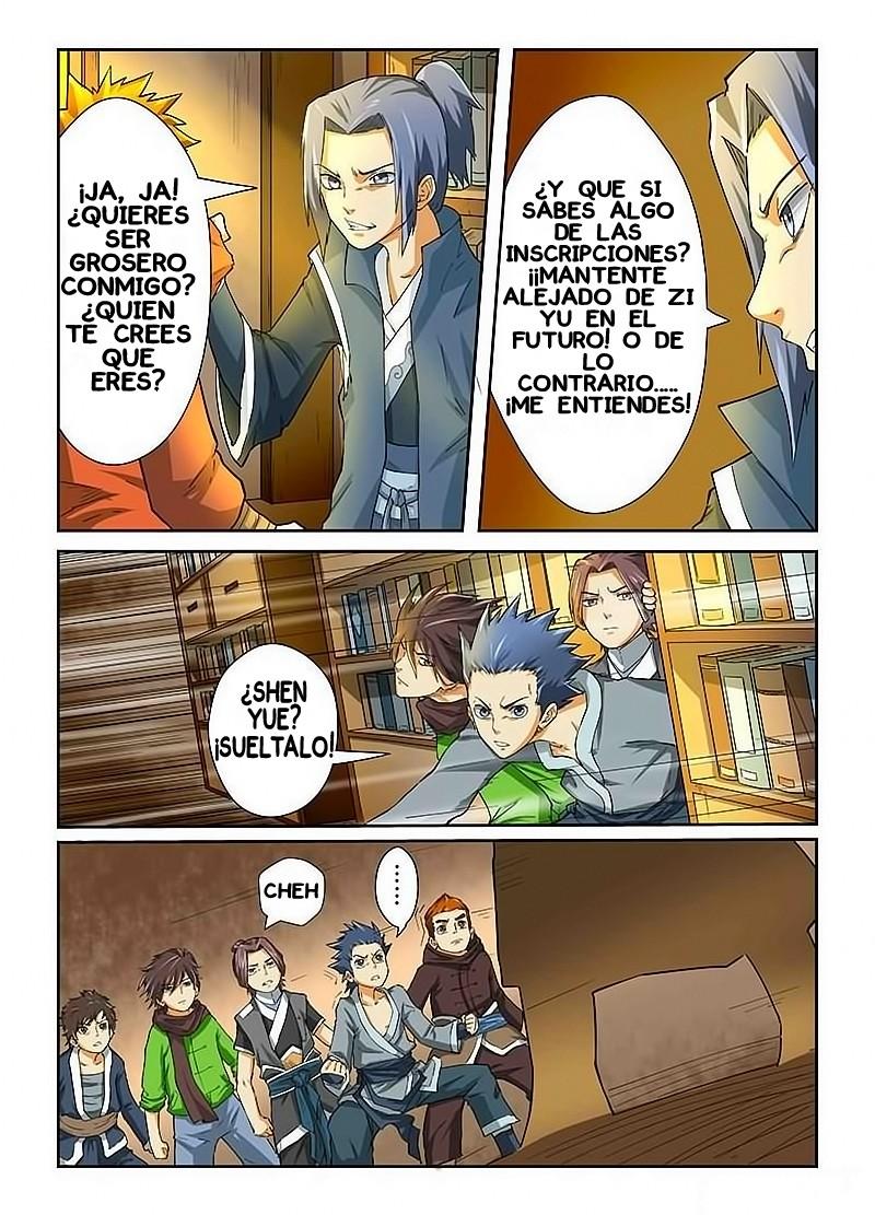 http://c5.ninemanga.com/es_manga/7/17735/424134/587fa0aedeebb6004301828f326f9159.jpg Page 2