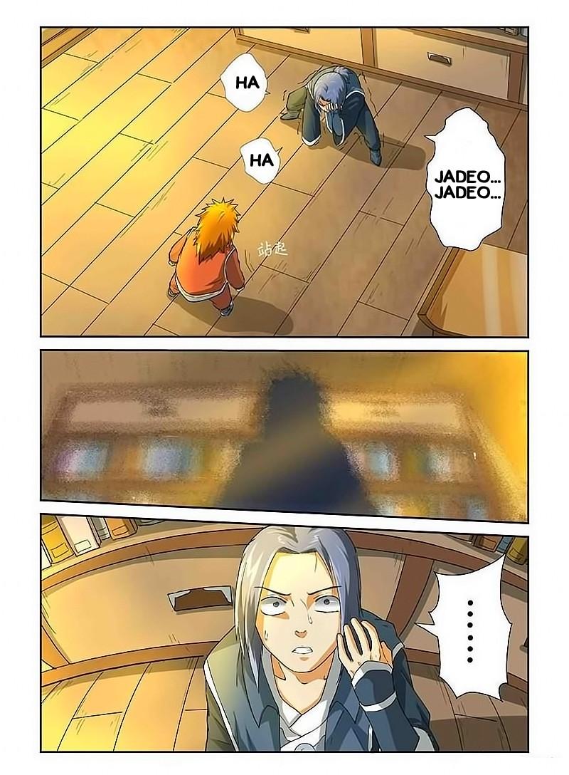 http://c5.ninemanga.com/es_manga/7/17735/429011/0801dafc88d3117e0db830a42ddf944c.jpg Page 6