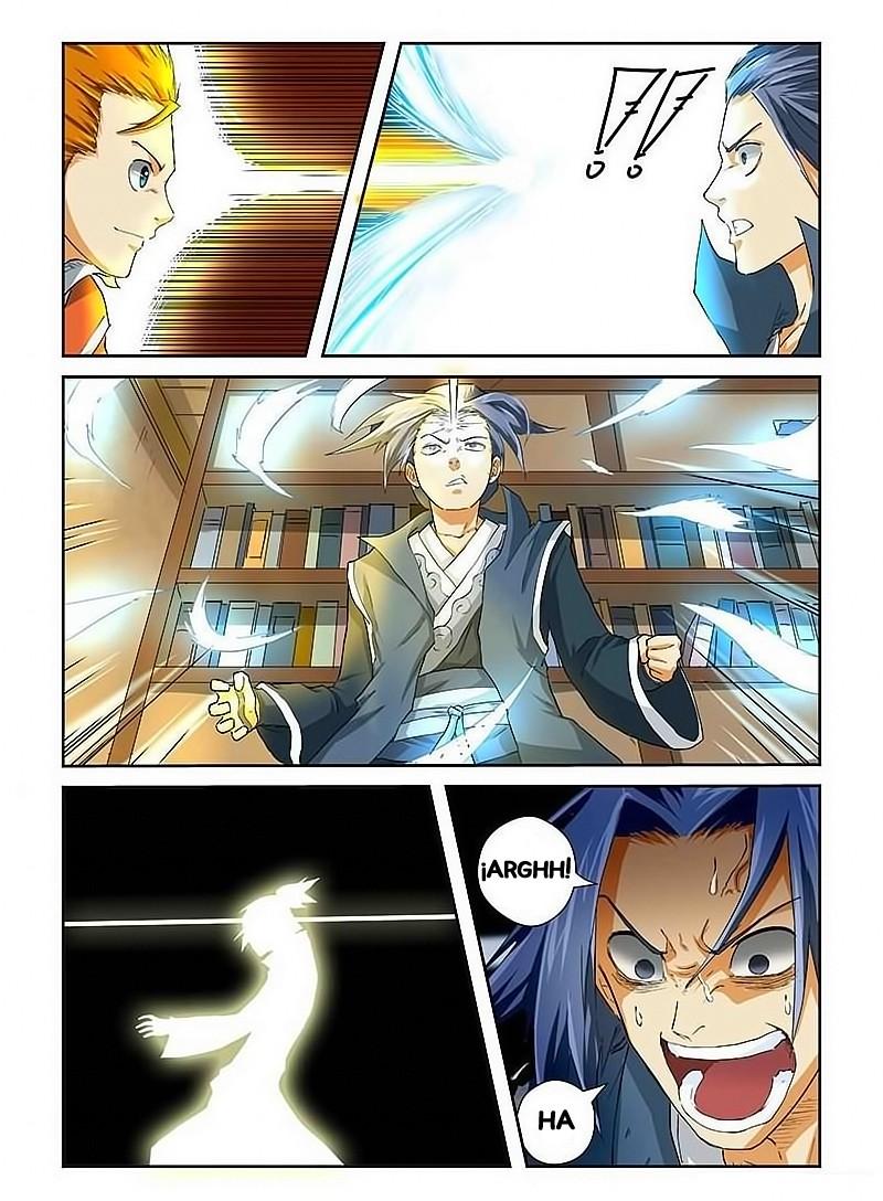 http://c5.ninemanga.com/es_manga/7/17735/429011/59ec100f89336aa58068896ec732b099.jpg Page 5