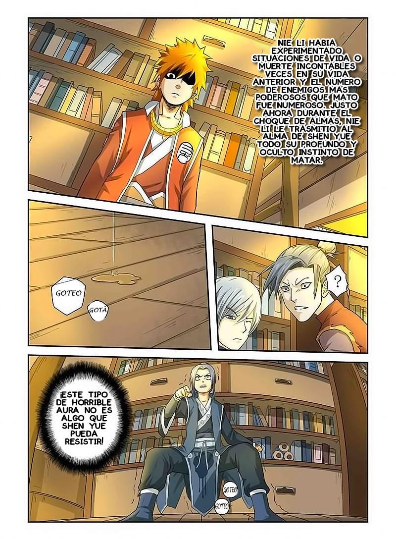 http://c5.ninemanga.com/es_manga/7/17735/429011/65f97a5d3b797cb062824e3baf8610e0.jpg Page 8