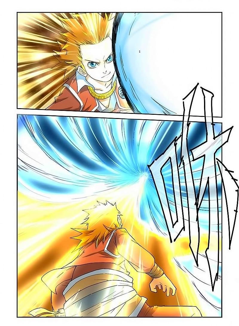 http://c5.ninemanga.com/es_manga/7/17735/429011/6fc9706ccfb7b37d1f715ce48f82c226.jpg Page 4