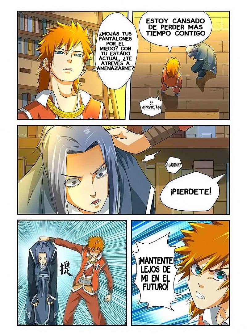 http://c5.ninemanga.com/es_manga/7/17735/429011/7e7dfaa13da5942b922218d68f5fb369.jpg Page 9