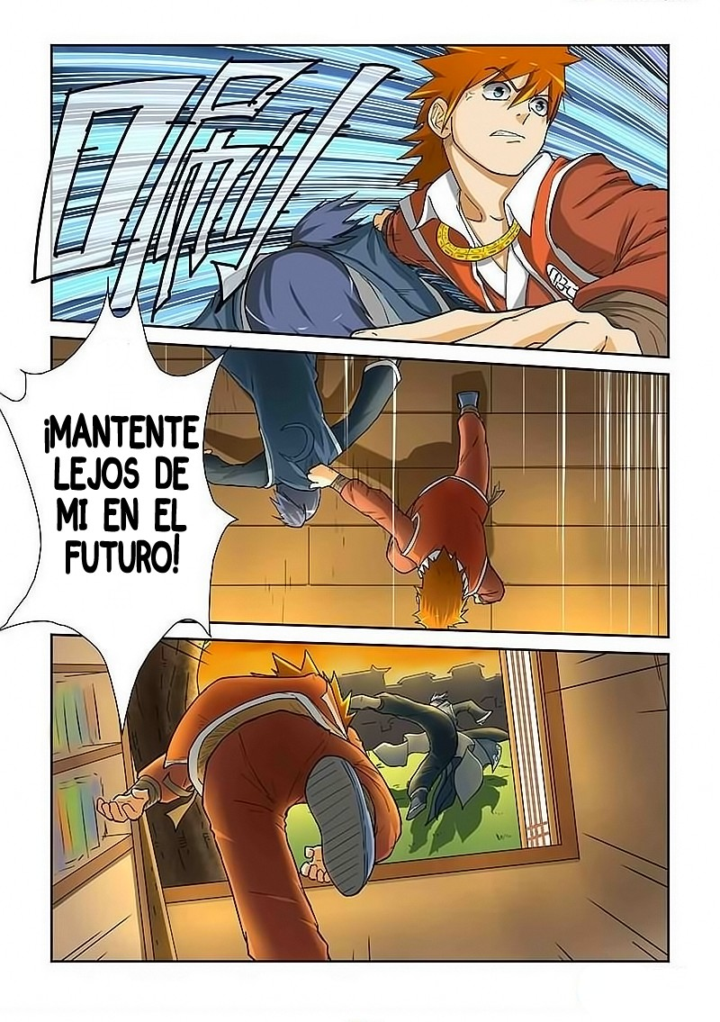 http://c5.ninemanga.com/es_manga/7/17735/429012/4d8da35761b21e91e579563043237f3f.jpg Page 2