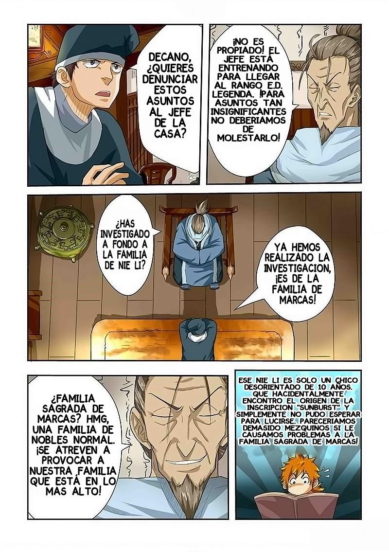 http://c5.ninemanga.com/es_manga/7/17735/429028/4af28cf44ca9244d86254a2f99028845.jpg Page 8