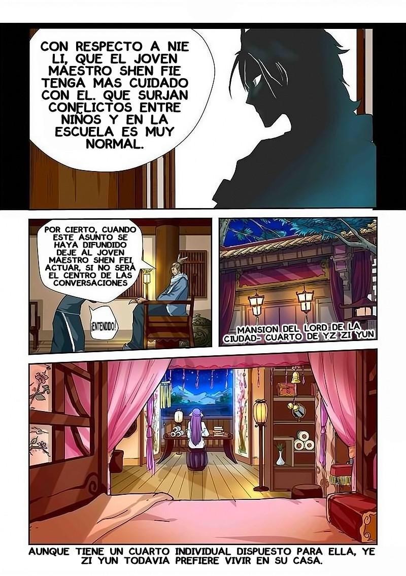 http://c5.ninemanga.com/es_manga/7/17735/429028/5785d5fac180b88a98a54f26f9cc15b9.jpg Page 9