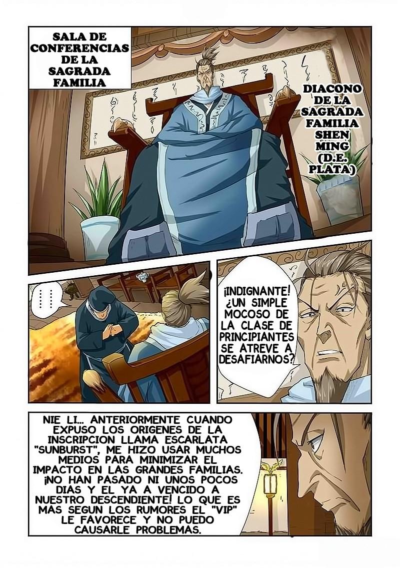 http://c5.ninemanga.com/es_manga/7/17735/429028/d476cb2a5efe249c71456260907cc535.jpg Page 6