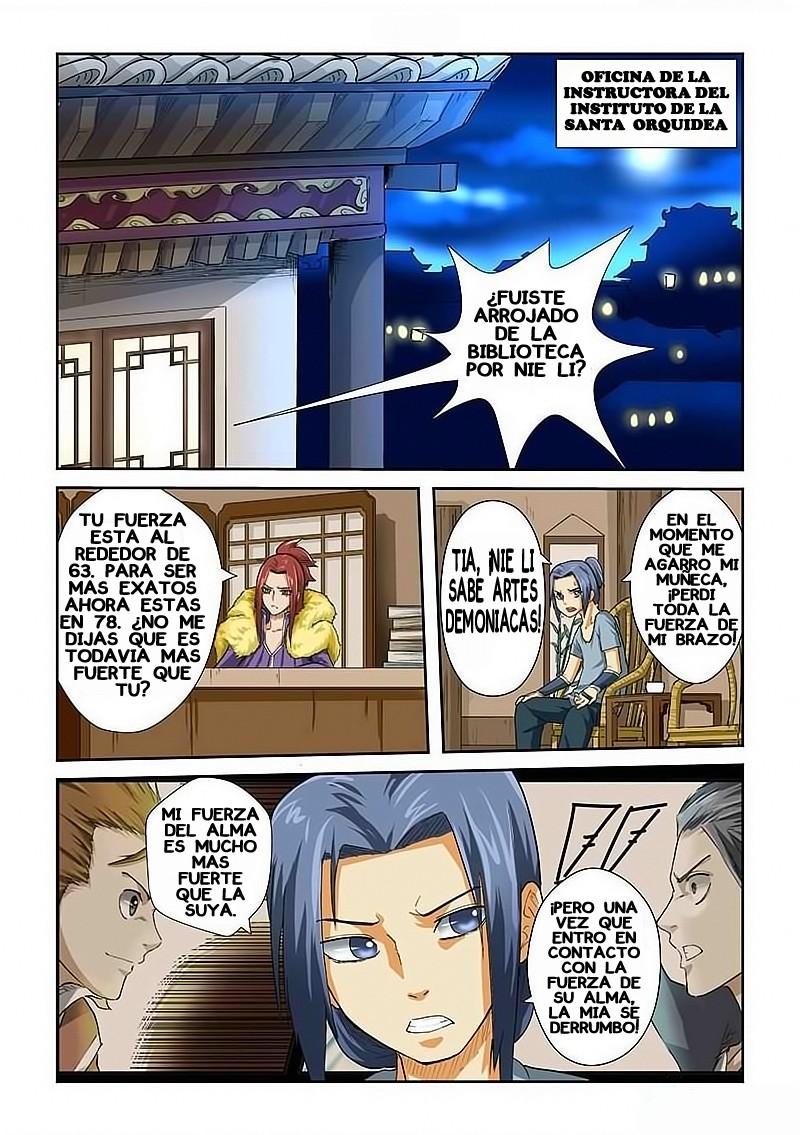 http://c5.ninemanga.com/es_manga/7/17735/429028/da8384d2d70f9196edf2037c2fb2e93a.jpg Page 2