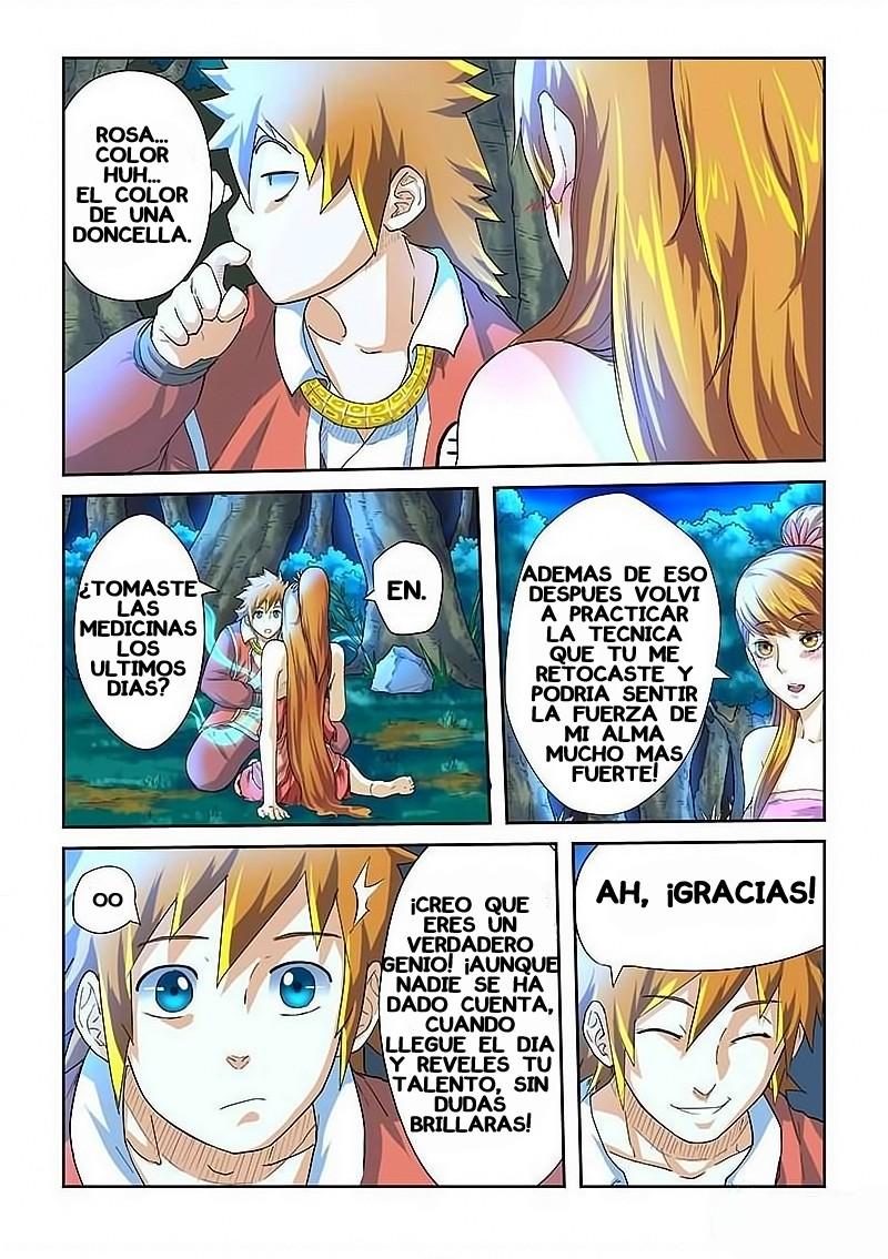 http://c5.ninemanga.com/es_manga/7/17735/429028/df0d340ef29911141baad7928c22fac0.jpg Page 5