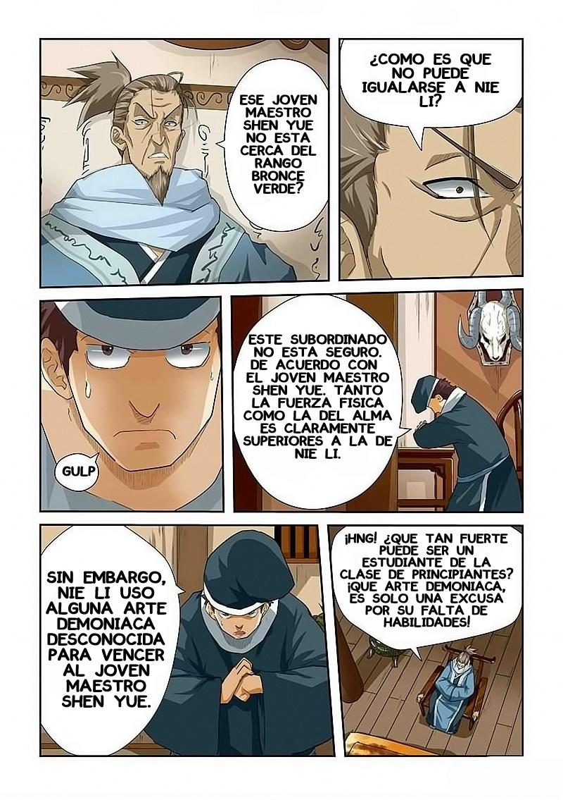 http://c5.ninemanga.com/es_manga/7/17735/429028/f27b8140ac67183858f2250b766339d3.jpg Page 7