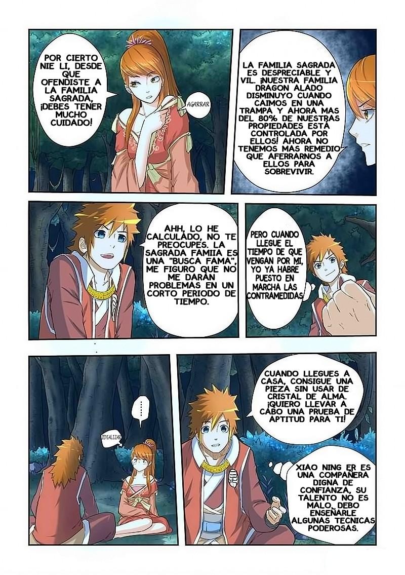 http://c5.ninemanga.com/es_manga/7/17735/429047/0bbfd30c6d7efe2fff86061e79c010db.jpg Page 4