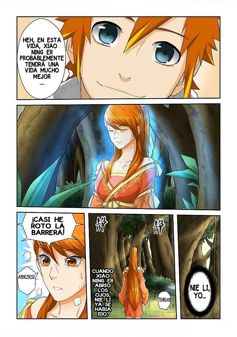 http://c5.ninemanga.com/es_manga/7/17735/429047/2a5df079a0d6192eebeff3c5539da4b4.jpg Page 9