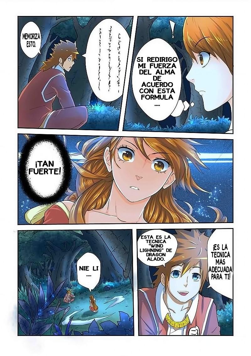 http://c5.ninemanga.com/es_manga/7/17735/429047/874e81976abca37cc6ada6c09092cda7.jpg Page 7