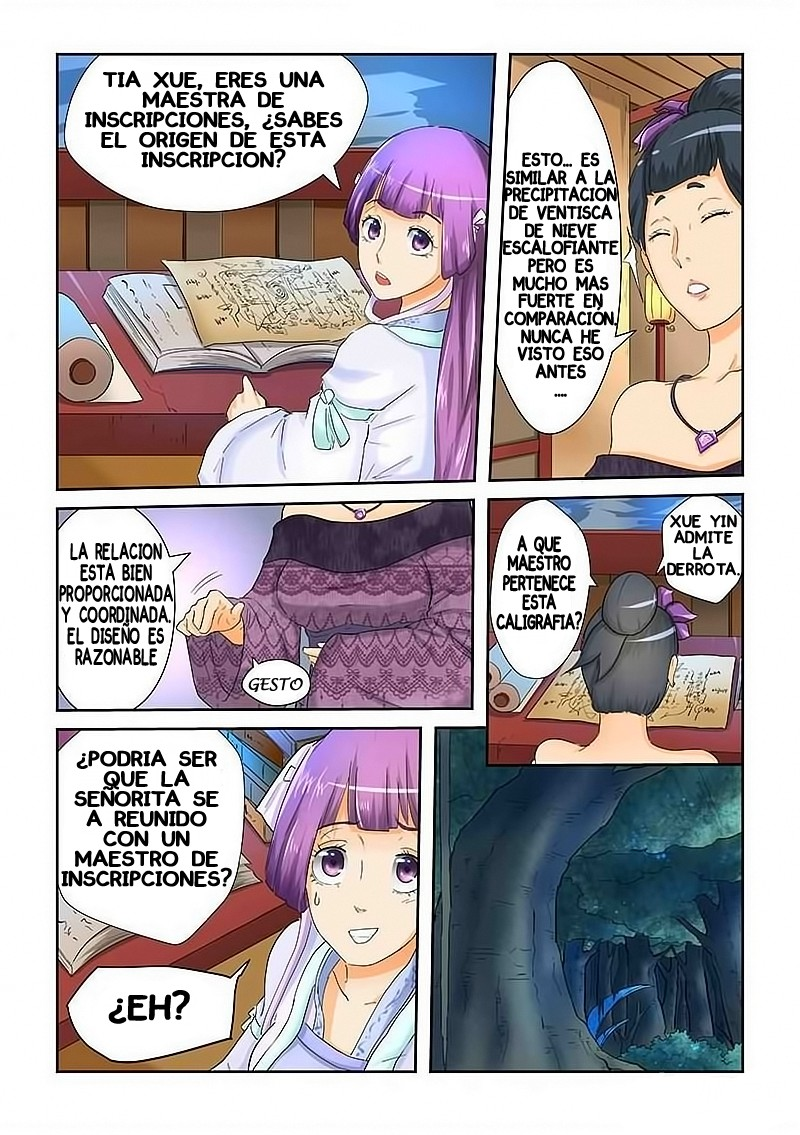 http://c5.ninemanga.com/es_manga/7/17735/429047/926356d4802a1bfc463e3d57de581ed8.jpg Page 3