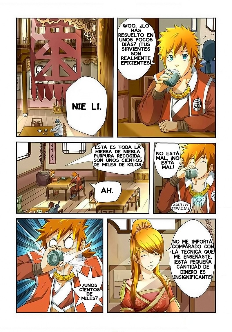 http://c5.ninemanga.com/es_manga/7/17735/429418/60dfd04289ecf518443e02289a0cd633.jpg Page 3