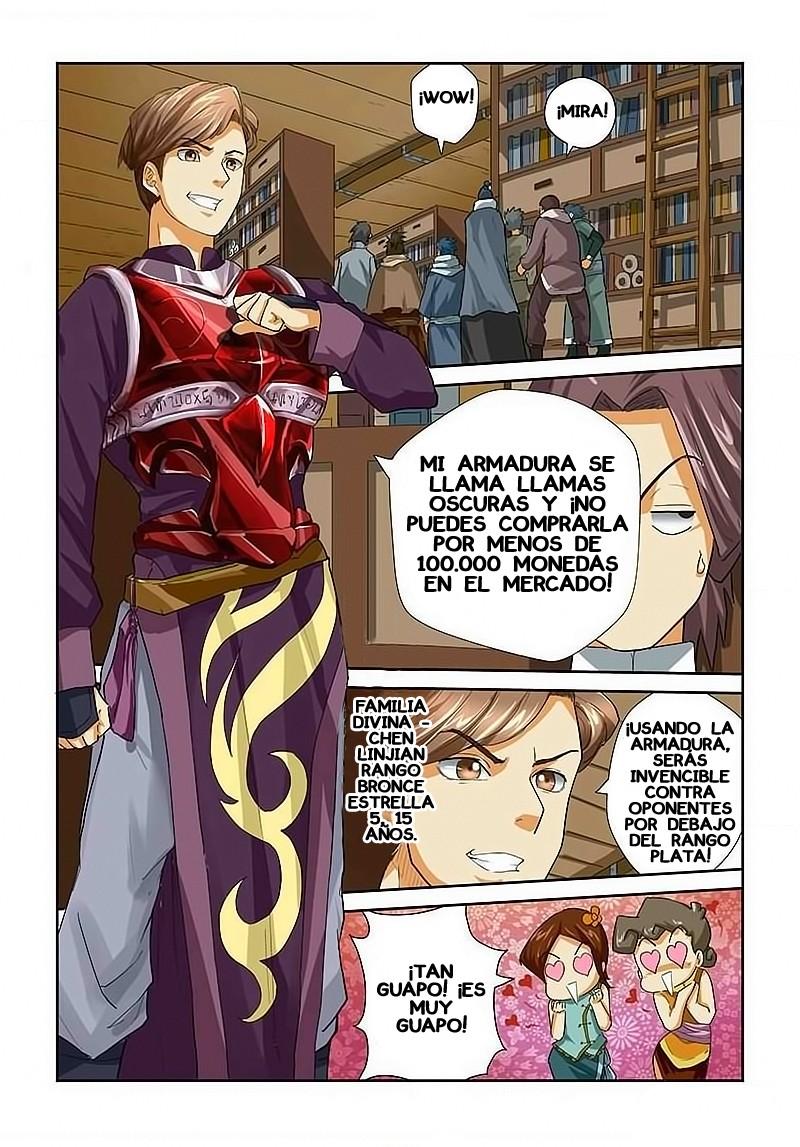 http://c5.ninemanga.com/es_manga/7/17735/429418/da3036be3855eb9a42ce861977d3fef0.jpg Page 5